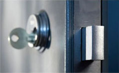 Locksmith in Belmont